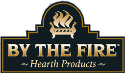 Image result for by the fire forge hearth pad